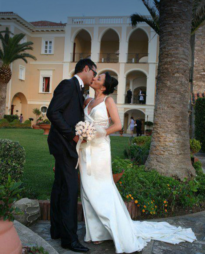 01_HEADER-750-x-930_GALLERY_MATRIMONI1