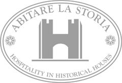 abitare la storia